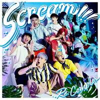 Re:Complex/2ndシングル「タイトル未定」Type-M【予約】