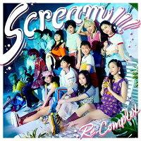 Re:Complex/2ndシングル「タイトル未定」Type-W【予約】