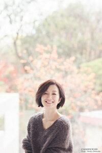 鈴木京香/dress-ing