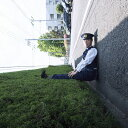 藤井隆/COFFEE BAR COWBOY
