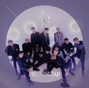 JO1/PROTOSTAR【通常盤】(CD ONLY)<初回プレス盤>