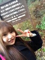 fuji_jukai.mov【予約】