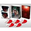 Netflixオリジナルドラマ『火花』DVD-BOX【予約】