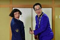 よしもと新喜劇映画「商店街戦争〜SUCHICO〜」≪特典付き≫【予約】