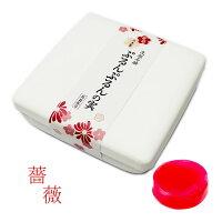洗顔石鹸ぷるんぷるんの実石けんソープ美容透明石鹸美容成分日本製お肌に優しい薔薇バラローズ
