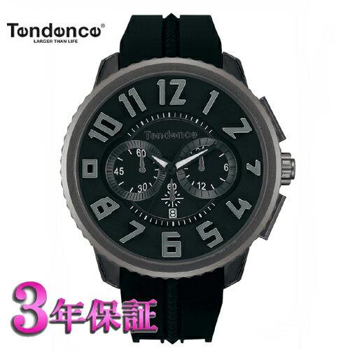 (あす楽)正規品 テンデンス 腕時計 アルテックガリバー  TY146004 (Alutech Gulliver) ユニセックス 腕時計  【正規登録店】【楽ギフ_包装】05P02Sep17:時計・宝石のヨシイ