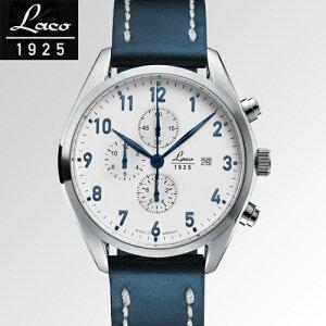 ()ラコLaco腕時計861799パイロットウォッチ21系自動巻シリーズTokioトウキョウボーイズ/レディー【_包装】【_のし】【_のし宛書】【_メッセ入力】【_名入れ】【新品】fs04gm