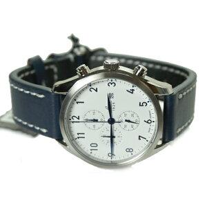ラコLaco1925腕時計Syltズィルトクロノグラフクォーツ861789ドイツ製2016最新モデル【_包装】【_のし】【_のし宛書】【_メッセ入力】【_名入れ】【新品】【送料無料】