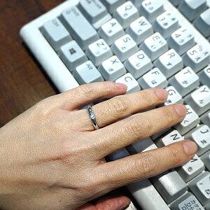 ラザールダイヤモンド結婚指輪・マリッジリング・(プラチナ)ダイヤ入り写真3URB801【オーダー/納期4週間】【送料無料】【05P07Feb16】140,400