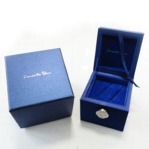 ロマンティックブルー結婚リングマリッジリング4RK013【_包装】【_のし】【_のし宛書】【_メッセ入力】【_名入れ】【smtb-kd】【RCP】【最安値挑戦】【送料無料】