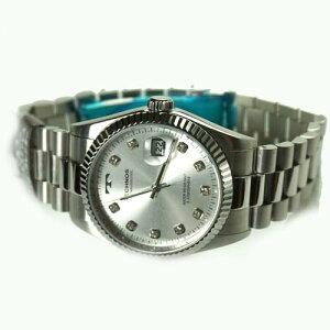 テクノス(TECHNOS)腕時計クロノグラフ10気圧防水TGM615SB【_包装】【_のし】【_のし宛書】【_メッセ入力】【_名入れ】【smtb-kd】
