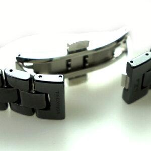 ()テクノス腕時計(TECHNOS)メンズホワイトセラミックベルト付T9438TW2016新作モデル【RCP】【半額】【02P26Mar16】【送料無料】