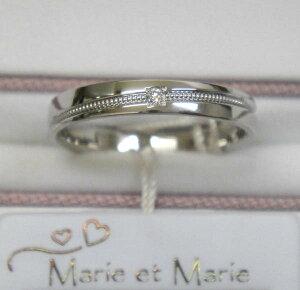 ロリータレンピカ結婚リング[指輪]