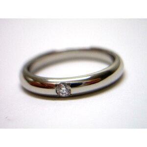ラザールダイヤモンド結婚指輪・マリッジリング・(プラチナ)ダイヤ入りURB801【_包装】【_のし】【_のし宛書】【_メッセ入力】【_名入れ】【smtb-kd】