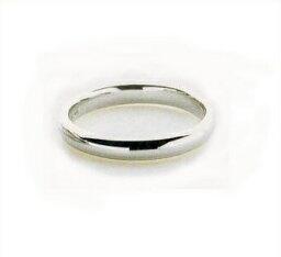 ラザール ダイヤモンド 結婚指輪・マリッジリング・(プラチナ) URA801 【オーダー/納期4週間】【送料無料】【10P04Jun19】