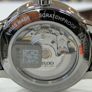 【RADO】ラドーRadoTrueThinline2012/Newラドーツルーシンラインクオーツ140.0957.3.010世界の腕時計ウオッチ・オブ・ザ・イヤー2011クオーツ部門受賞GoodDesignAward2011受賞商品