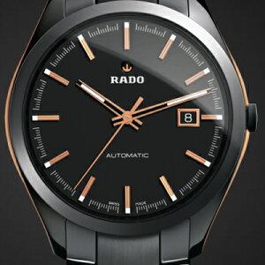 RADO(ラドー)セントリックス(自動巻き)メンズサイズR30.941.152正規品