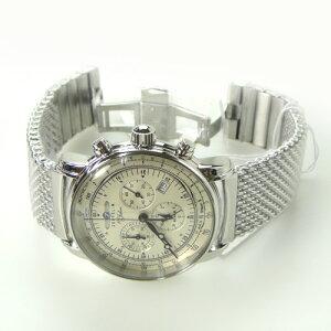 [正規輸入品]ツェッペリン腕時計7680M1SpecialEdition100YearsZEPPELINメンズ12時間アラーム付き【_包装】【_のし】【_のし宛書】【_メッセ入力】【_名入れ】