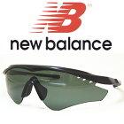 ニューバランスサングラスnewbalanceNB08048COL-1