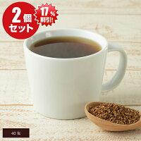 綺麗キヌア茶商品画像