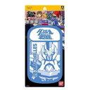 【新品】ダンボール戦機 PSPソフトカバー アキレス (DBS-01A)【送料無料】【代金引換の場合は+900円】【ゆうパケット】