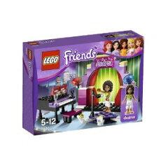 5702014831360【新品】【外箱ダメージ有】レゴ LEGO 3932 ミュージックショー(おもちゃ) フレ...