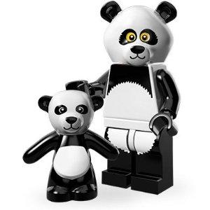 5702015115780【確認の為開封、未使用品】LEGO(レゴ) 71004 ミニフィギュア THE LEGO MOVIE ...