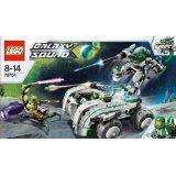 ブロック, セット  LEGO 70704