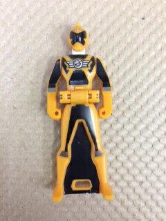 おもちゃ, なりきりアイテム・変身ベルト  R-177 B Chaina401