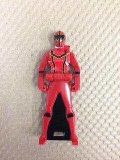 おもちゃ, なりきりアイテム・変身ベルト  R-155 V-04