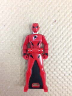 おもちゃ, なりきりアイテム・変身ベルト  R-167