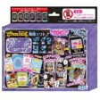 【新品】ジュエルペット プレミアム専用ソフト アメジスト セガ・トイズ イメチェン・占い・4コマ おもちゃ