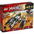 【新品】レゴジャパン LEGOレゴ 70595 NINJAGO ニンジャゴー トランスメカバトルライド おもちゃ