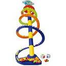 【新品】PalmoパルモスパイラルゲームSpiralGameMapletoysPLM-004サイコロ・ボールおもちゃ