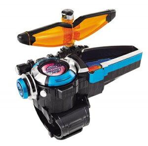 【新品】特命戦隊ゴーバスターズ バスターギアシリーズ01 モーフィンブレス おもちゃ