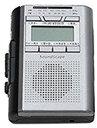 【新品】IC録音対応AM/FMラジオカセットレコーダー SS-603