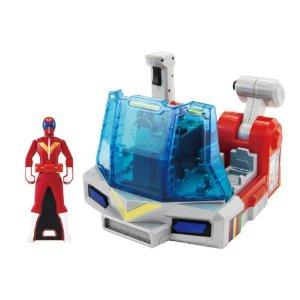おもちゃ, なりきりアイテム・変身ベルト  ()