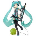 45457840413901/7SCALE PAINTED FIGURE HATSUNE MIKU 初音ミク HSP ver キャラクター・ボーカル...