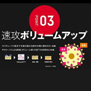 【メール便送料無料対応】RAIDENヘアワックスメンズ/ヘアワックスハード80gワックスハード