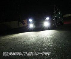 LED点灯イメージ
