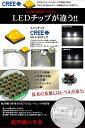 ホンダ エリシオン プレステージ H18.12〜 RR1・2・5・6 フロント ウインカー アンバー T20シングル(W3×16d) 30W ハイパワー LED ウィンカー 爆光[YOUCM][1年保証] 2