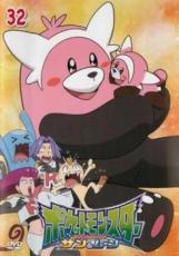 アニメ, TVアニメ DVD 32