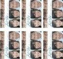 バゲン ケス無全巻セット中古DVD▼スマイル6枚セット第1話〜最終話▽レンタル落ち