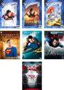 【バーゲンセール ケース無】【中古】DVD▼スーパーマン(7