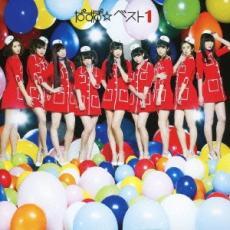 邦楽, アイドル CD1