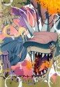 遊ING城山店で買える「【送料無料】【中古】DVD▼ソードアート・オンライン アリシゼーション War of Underworld 1(第1話〜第3話▽レンタル落ち」の画像です。価格は3,999円になります。