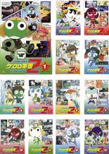 アニメ, TVアニメ DVD 2nd(13)152