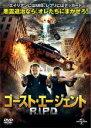 遊ING城山店で買える「【中古】DVD▼ゴースト・エージェント R.I.P.D.▽レンタル落ち」の画像です。価格は74円になります。
