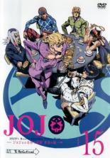 アニメ, TVアニメ DVD 15(2930)