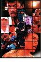 【中古】DVD▼PRIDE 男祭り 2005 ITADAKI▽レンタル落ち